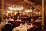 Restaurants in Jersey - Things to Do In Jersey