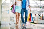 Shopping in Jersey - Things to Do In Jersey