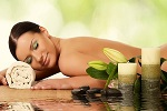 Spa & Massages in Jersey - Things to Do In Jersey
