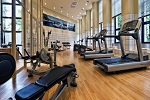 Fitness & Gyms in Jersey - Things to Do In Jersey