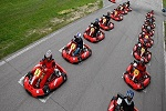 Go Karting in Jersey - Things to Do In Jersey