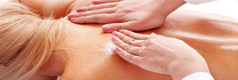 massage in Jersey