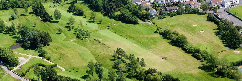 St Clements Golf & Sports Centrer01
