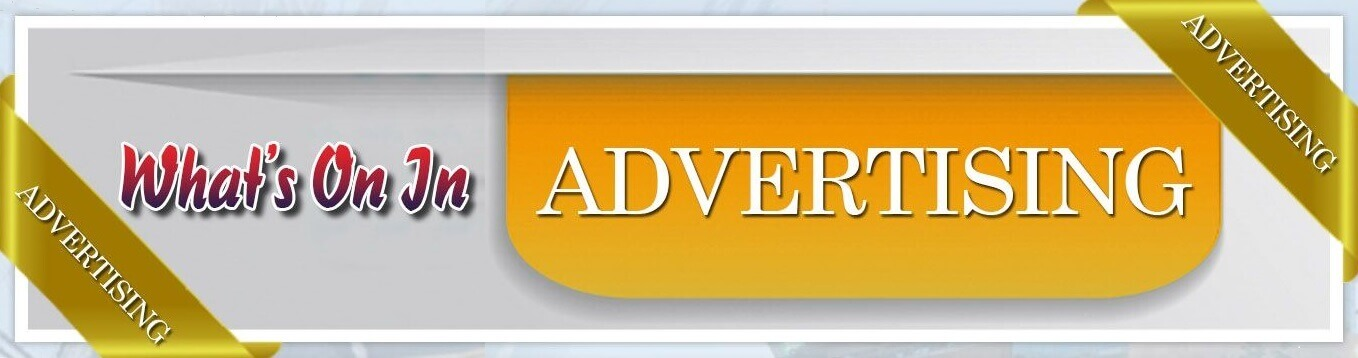 Advertise in Jersey